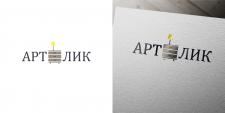 Лого мебельной фабрики