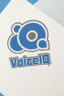 Логотипы, иконки