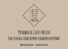 Caffe Milen