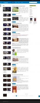 Інтернет-магазин видавництва «Апостол»