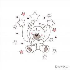 Иллюстрации на детску тематику