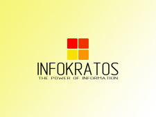 InfoKratos