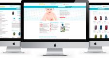 НикитАлина - интернет-магазин детской одежды