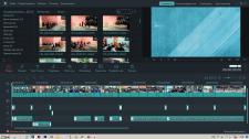 Видеомонтаж на лучшем уровне
