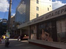 Банк по ул. Шевченка фото 1