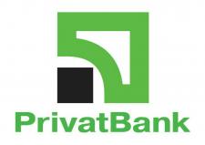 Интеграция, и настройка платежного шлюза ПБ