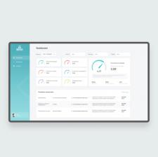 OMB | Dashboard