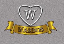 wardos