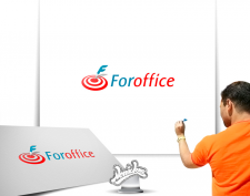 Foroffice