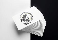 Логотип для компании организатора путешествий
