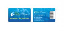 Дисконтная карта для Elite Fitness