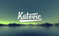 Katevic