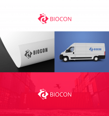 Biocon / Логистика