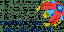 Логотип для форума