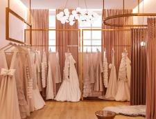 Весільний салон, Київ