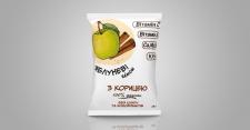 Упаковка чипсы