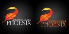 лого phoenix