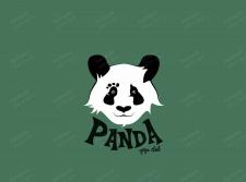 Логотип 8