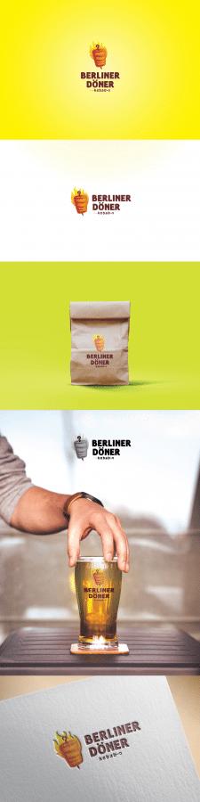 Logo_Berliner-Doner