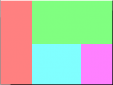 Три лабы по визуализации на Dev C++