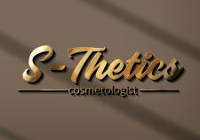 S-Thetics