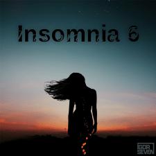 Insomnia 6