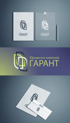 создание логотипа, брендирование, logo design