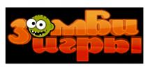 Лого для игрового сайта