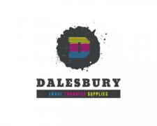 logo Dalesbury