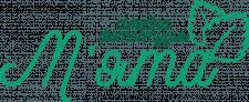 Розробка логотипу сімейної фото студії