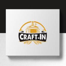 Craft-In