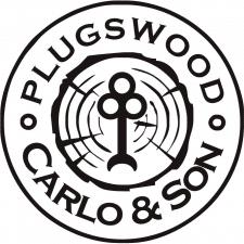 Carlo&Son Plugswood