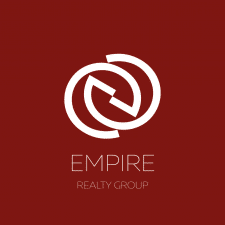 Empire realtz group