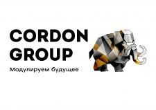 Cordon Group Logo