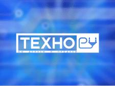 Логотип для интернет-портала