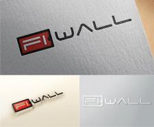 fi-wall.com (Fine wallet)