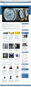 Интернет каталог «под ключ» automoyka.com.ua
