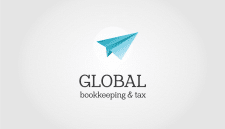 GLOBAL - bookkeeping & tax