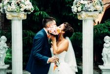 Wedding/Свадебная съемка