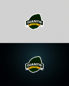 Логотип, logo