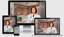 Сайт врача-диетолога