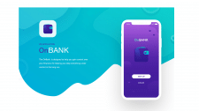 IOS Application OnBank