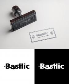 Логотип Basilic