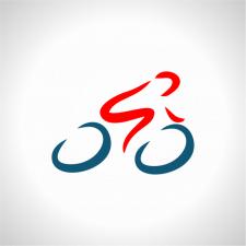 Вело лого