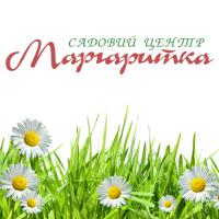 Интернет-магазин «Маргаритка»