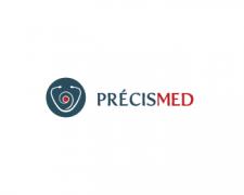 logo PrecisMed