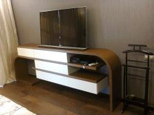 porta TV8