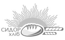 лого хлебопекарни