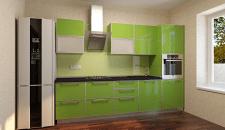 визуализация кухни 2