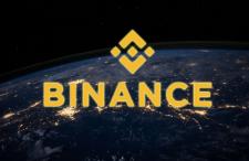 Внутриспредовый бот для биржи Binance